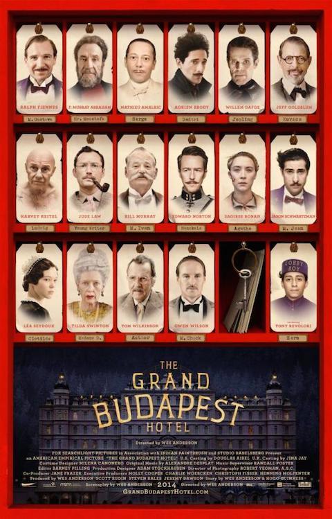 the_grand_budapest_hotel_posternuevo