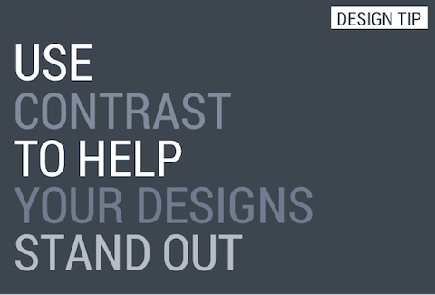 Blog-Design-Tips-2-17