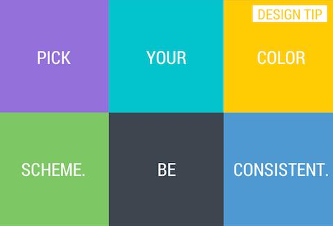 Blog-Design-Tips-2-9