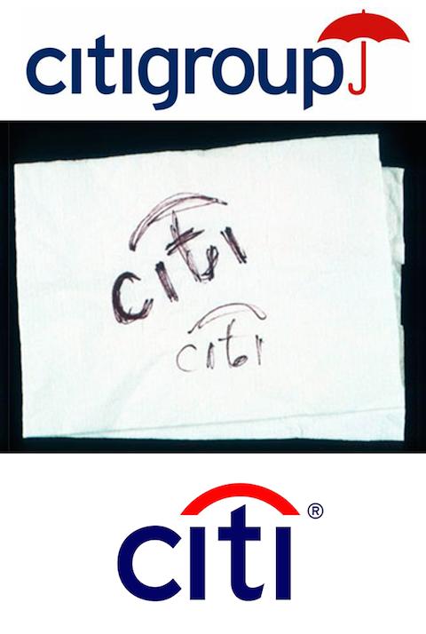 Citibank2