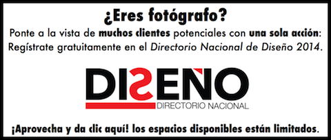 DFotografo