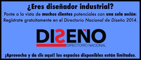 DIndustrial