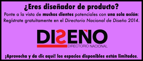 DProducto