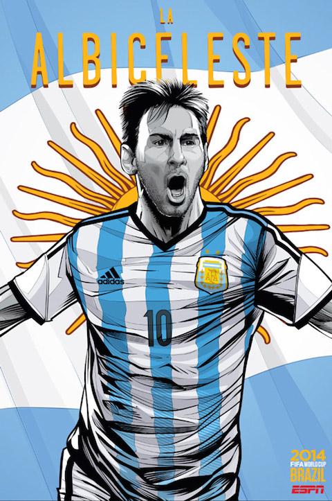 ESPN-WorldCupPoster-Argentina-Messi
