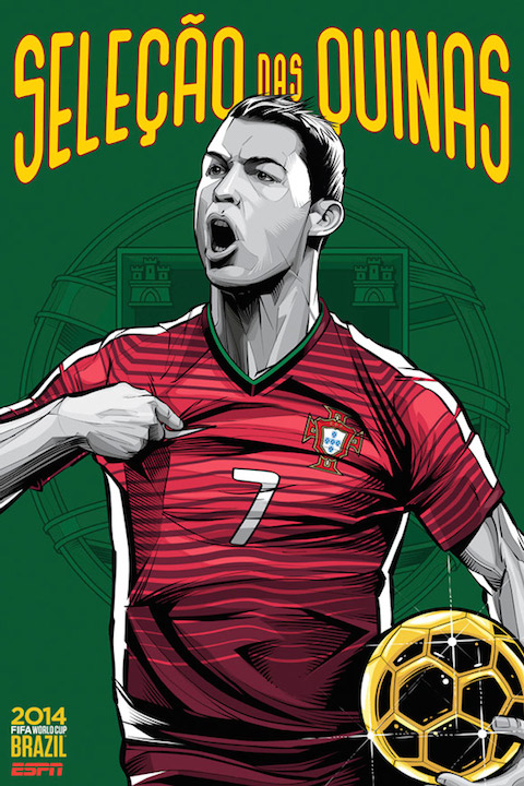 ESPN-WorldCupPoster-Portugal-Ronaldo