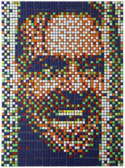 Incredible-Cubic-Rubic-Jack-Nicholson