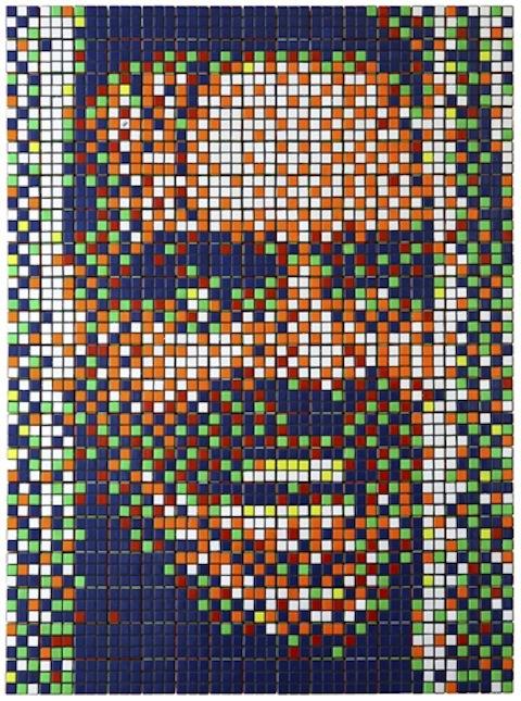 Incredible-Cubic-Rubic-Jack-Nicholson