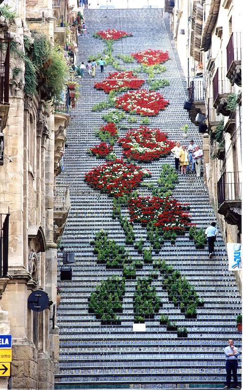 creative-stairs-street-art-6-1