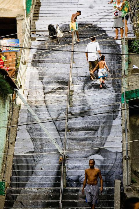 creative-stairs-street-art-8-1