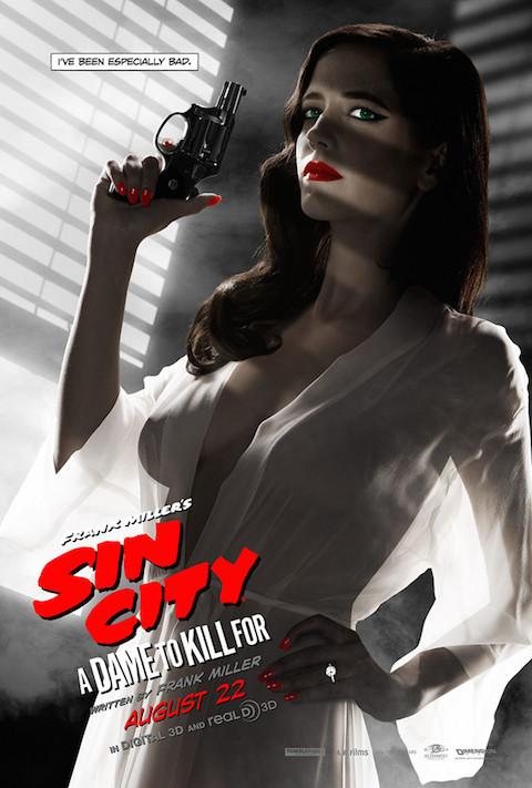 eva-green-sin-city-poster