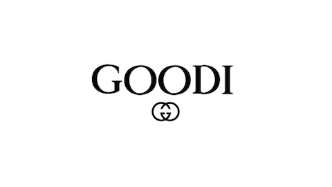 goodi