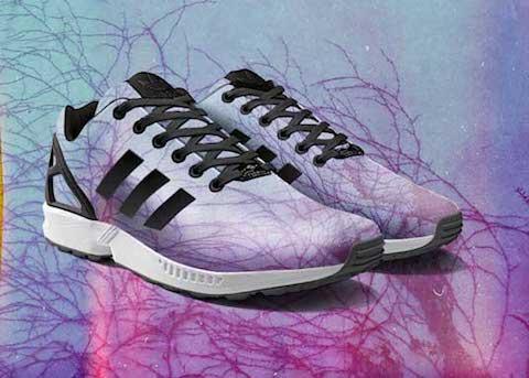 insta-shoe4