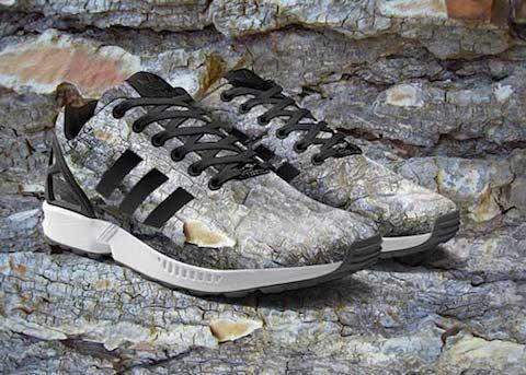 insta-shoe5