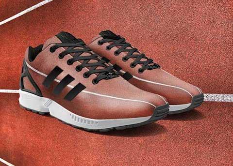 insta-shoe6