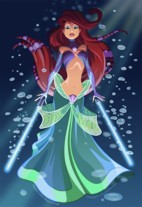 jedi_ariel_by_pushfighter-d5sio9s