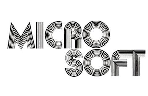 microsos