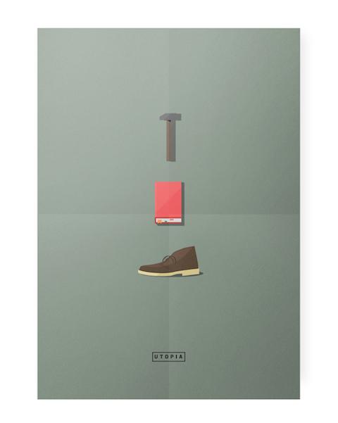 minimalistdesignvocabposters-10