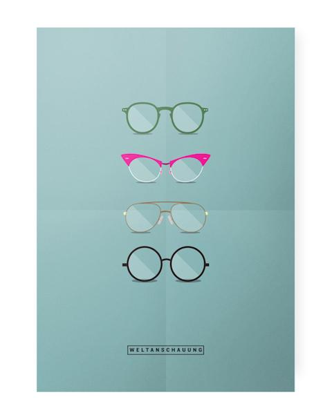 minimalistdesignvocabposters-11