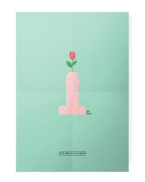 minimalistdesignvocabposters-12