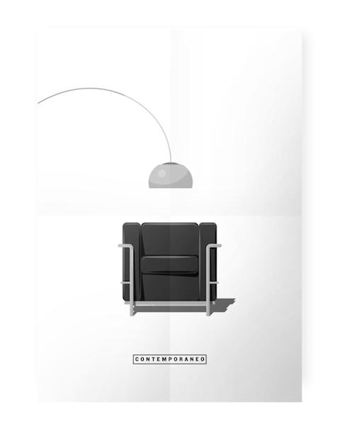 minimalistdesignvocabposters-2