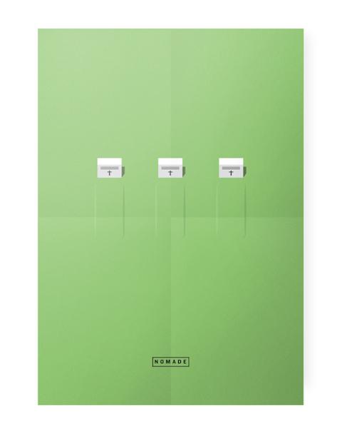 minimalistdesignvocabposters-3