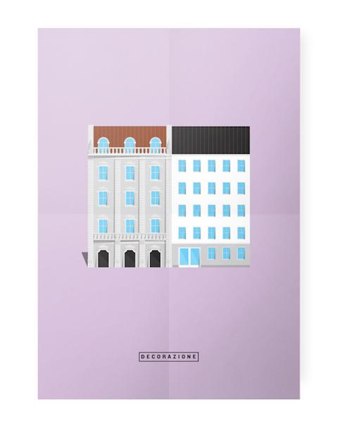 minimalistdesignvocabposters-4