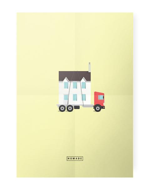 minimalistdesignvocabposters-5