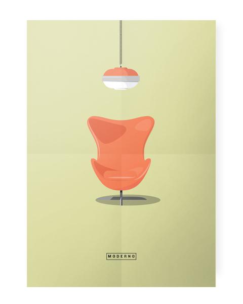 minimalistdesignvocabposters-6