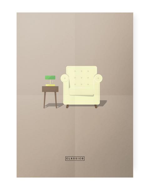 minimalistdesignvocabposters-7