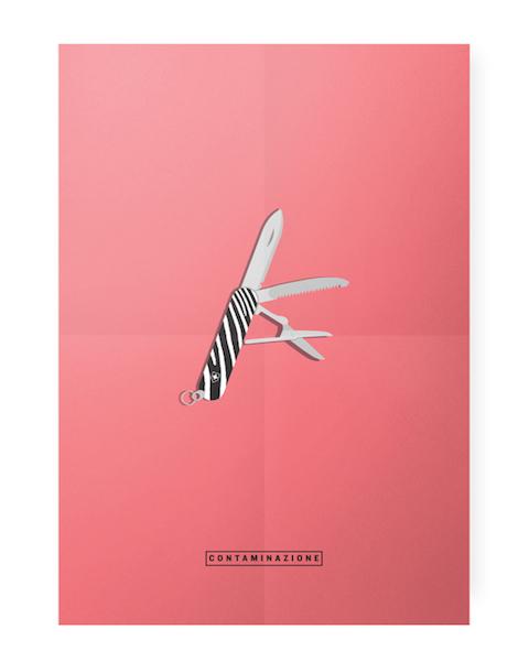 minimalistdesignvocabposters-8