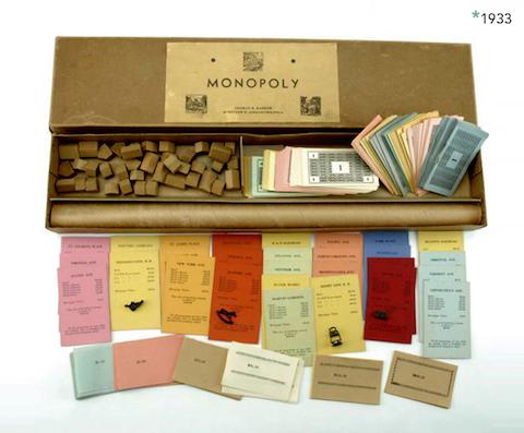 monopoly-00-2