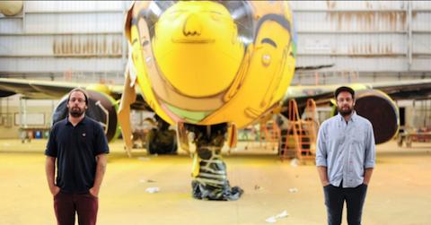 os-gemeos-avion-seleccion-brasilena6-660x345
