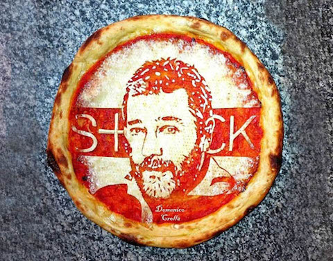 pizza-art-by-domenico-crolla1