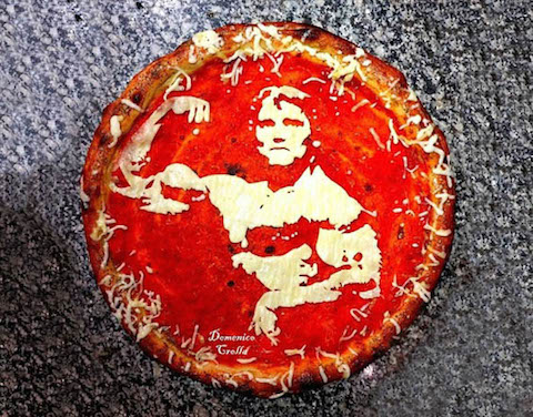 pizza-art-by-domenico-crolla2
