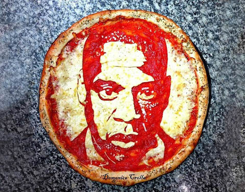pizza-art-by-domenico-crolla5