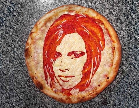 pizza-art-by-domenico-crolla6