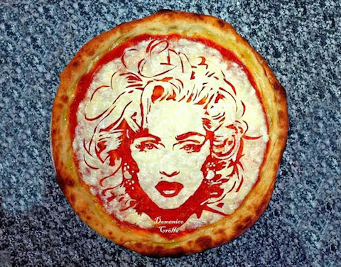 pizza-art-by-domenico-crolla7