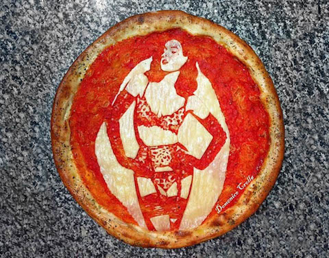 pizza-art-by-domenico-crolla8