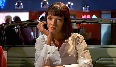 pulp-fiction-movie-screenshots9