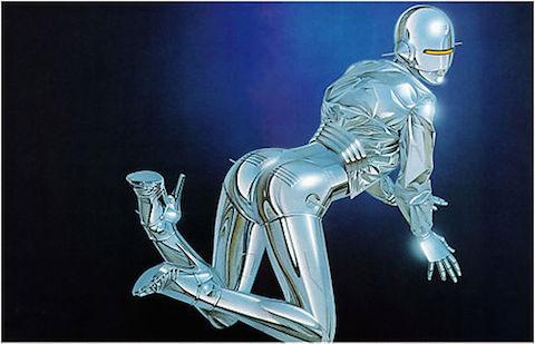 sorayama-sexy-robot-2