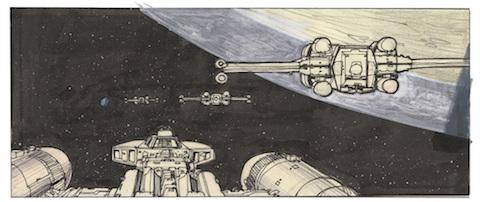 starwarsstoryboards_p071f
