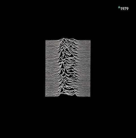 unknown-pleasures-1979-by-peter-saville