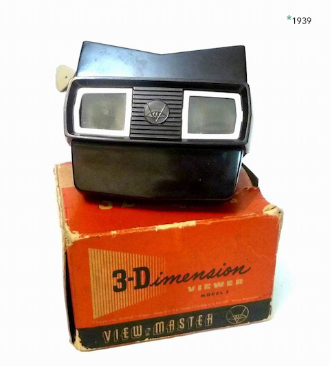 view-master_1939