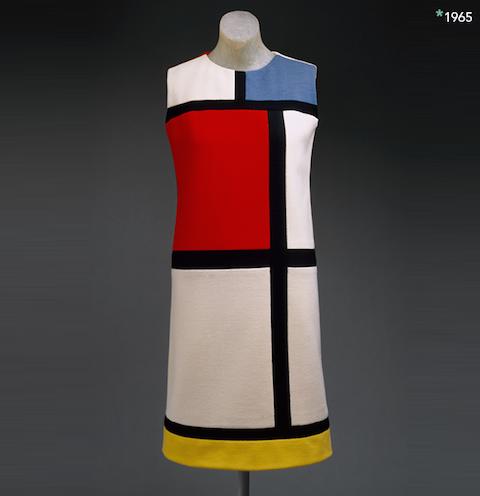 ysl-mondrian-dress-00001
