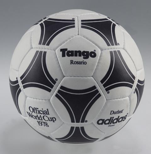 1978 Tango