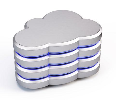 2-cloud