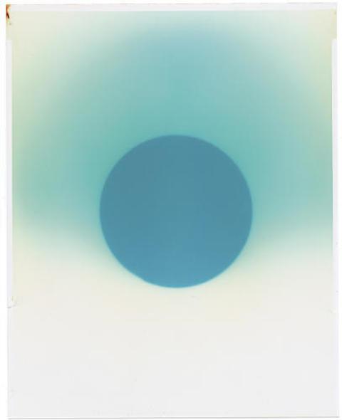 3031133-slide-nicolaihowaltwavelength-22