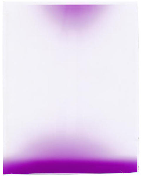 3031133-slide-nicolaihowaltwavelength