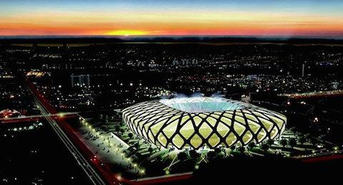 3031755-inline-stadium1