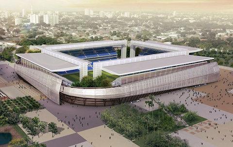 3031755-inline-stadium2